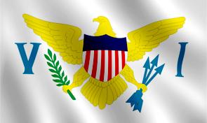 Virgin Islands | Outdoor Flag | FlagSource® Flags | Belson ...