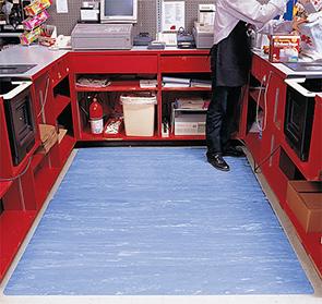 Marble Sof Tyle Anti Fatigue Mats Floor Mats Belson