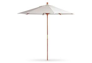 Model 98910431 | Commercial Table Umbrella