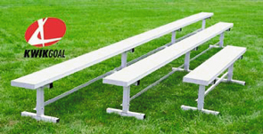 Multi-Purpose Players Benches