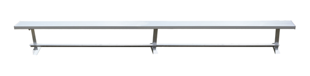 Model ABS15NB | 15' Sports Bench