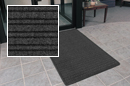 Barrier Rib™ Entrance Mat