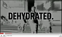 Hydration Station™ Video | Belson Outdoors YouTube Channel