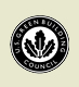 USGBC Certification Guide