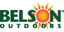 Belson Outdoors®