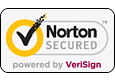 Norton Secured Site - Click To Verify