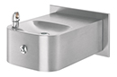 Drinking Fountain | Wall Mount | Freeze Resistant