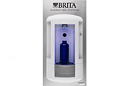 Brita� Hydration Station� | Sensor Operated Water Bottle Filling Station