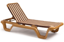 Marina Outdoor Lounge Chair
