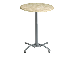 Model 99832058 & Model 52812009 | Bar Height Table
