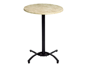 Model 99832058 & Model 52812017 | Bar Height Table
