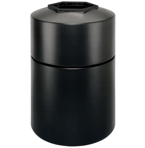 Model DC-730101 | 45 Gallon Round Waste Container