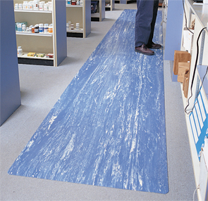 Marble Sof Tyle Grande Anti Fatigue Mats