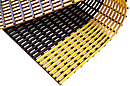 Safety Grid™ Anti-Fatigue Mat