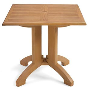 "Model US240208 | Winston 32"" Table"