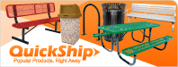 QuickShip Products | Belson Outdoors®